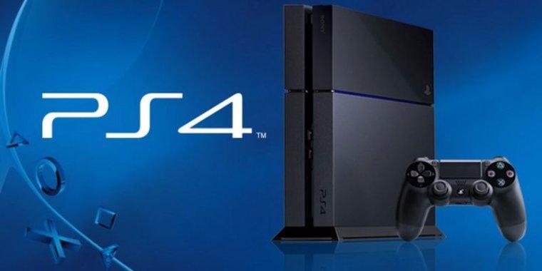 Новая версия игровой приставки от Sony будет показана уже в сентябре