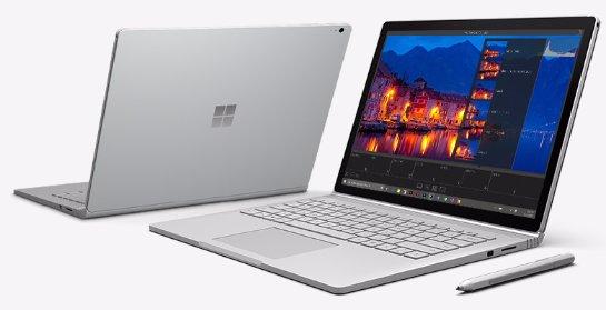 Microsoft приняла решение отложить выход двух своих устройств
