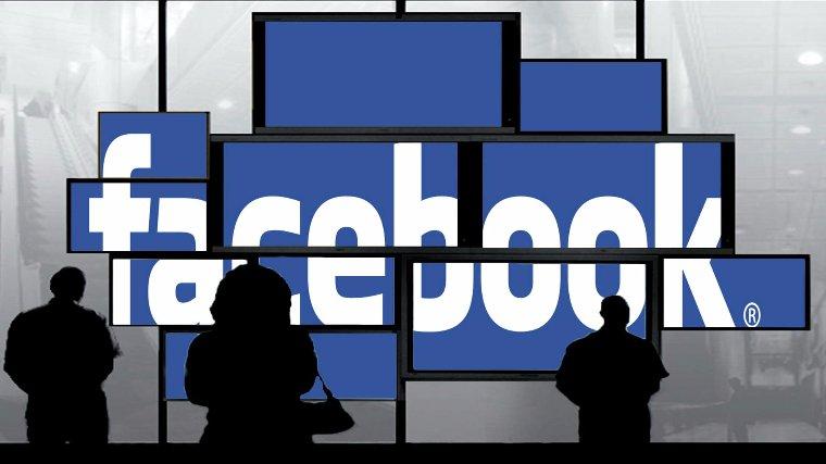 У Facebook появилась сверхсовременная лаборатория