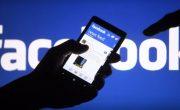 Facebook готовит приложение для подростков