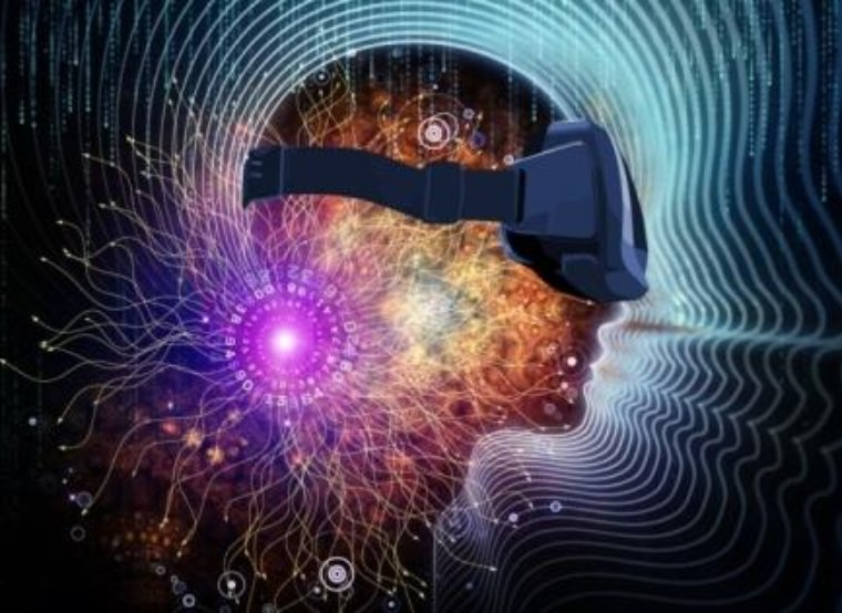 Парализованных людей будут реабилитировать с помощью виртуальной реальности