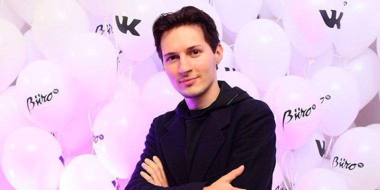 Бывший директор «ВКонтакте» остался недоволен новым дизайном