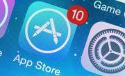 Apple намерена почистить «App Store»
