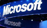 Microsoft планирует создать дисплей со встроенным сканером отпечатков пальцев