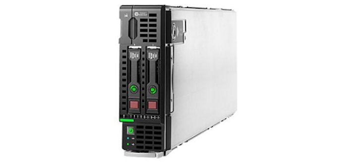 Качественные блейд-сервера