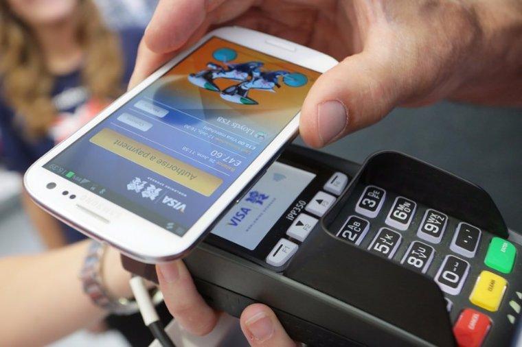Россияне в ближайшем будущем оценят все плюсы новой платежной системы