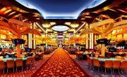 Призы и адреналин в виртуальных азартных игрушках высшей пробы