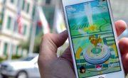 Pokemon Go получит новое обновление, которое позволит игрокам меняться покемонами