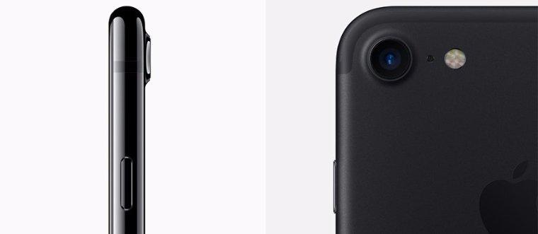 10 нововведений в новом яблочном смартфоне от американской корпорации
