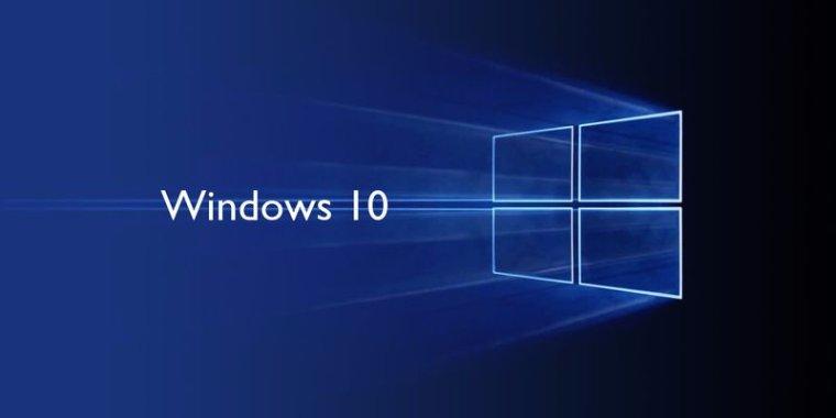 Microsoft планирует блокировать конкурирующие браузеры