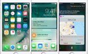 Новая ОС от Apple не пользуется популярностью