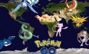 Опасный вирус в интернете маскируется под популярную игру
