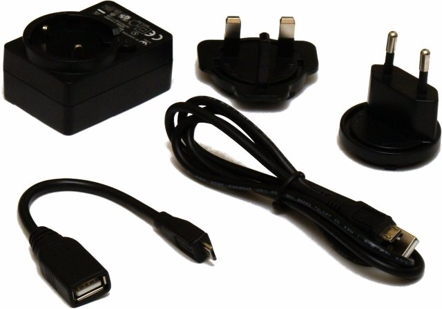 Как выбрать зарядное устройство для планшета