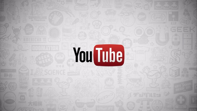 Крупнейший видеохостинг объявил о запуске собственной социальной сети
