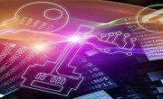 Gemalto значительно расширяет портфель своих продуктов для обеспечения безопасности при работе с большими данными