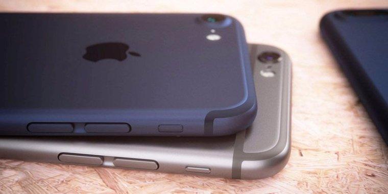 В новом iPhone найдено очередное слабое место