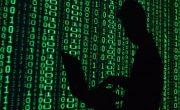 Неизвестная группировка хакеров грозится оставить весь мир без Интернета