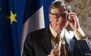 Билл Гейтс спонсирует проект по производству топлива из сахара