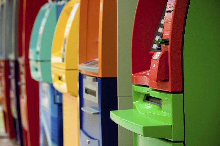 Крупная европейская организация рассказала о самых популярных способах взлома банкоматов