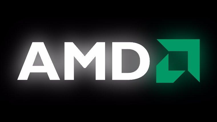 Компания AMD готовит к презентации мощную видеокарту