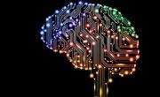Японцы создали компьютер, который управляется искусственным интеллектом