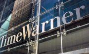 Медиахолдинг Time Warner продали за рекордную сумму
