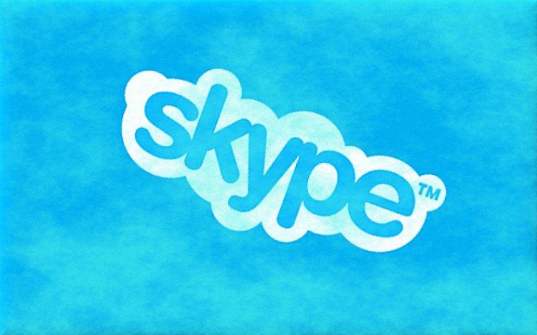 Microsoft решила отказаться от поддержки Skype для Windows Phone