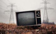 Уже через два года в России перестанут поддерживать аналоговое телевидение
