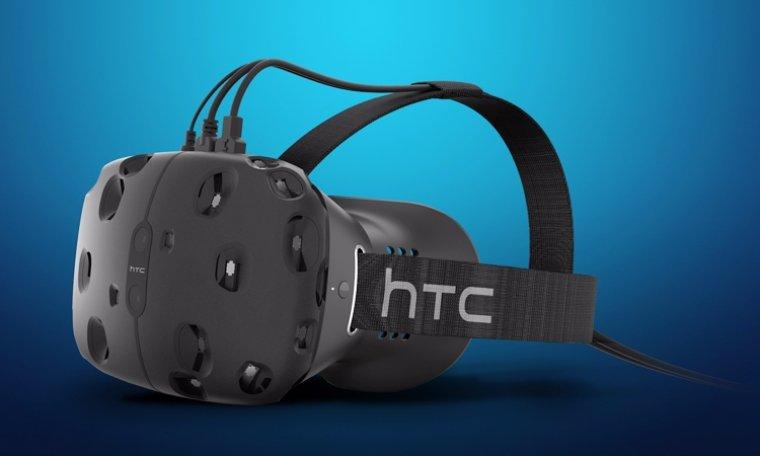 В России стартовали продажи самой дорогой системы виртуальной реальности