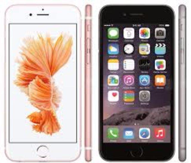IPhone 6s: все преимущества и параметры гаджета