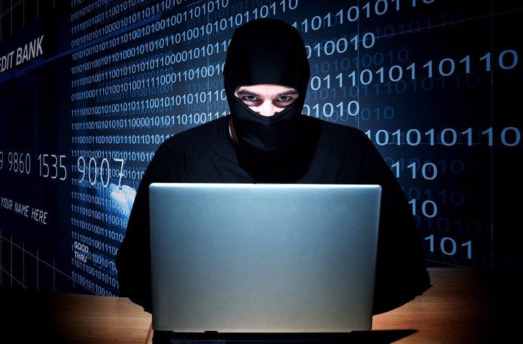 Эксперты уверены, что совсем скоро количество хакерских атак значительно вырастет