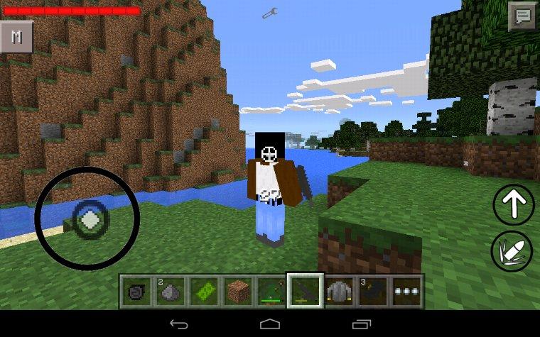 В Google Play обнаружены сотни опасных приложений