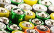 Российские ученые создали вечную батарейку