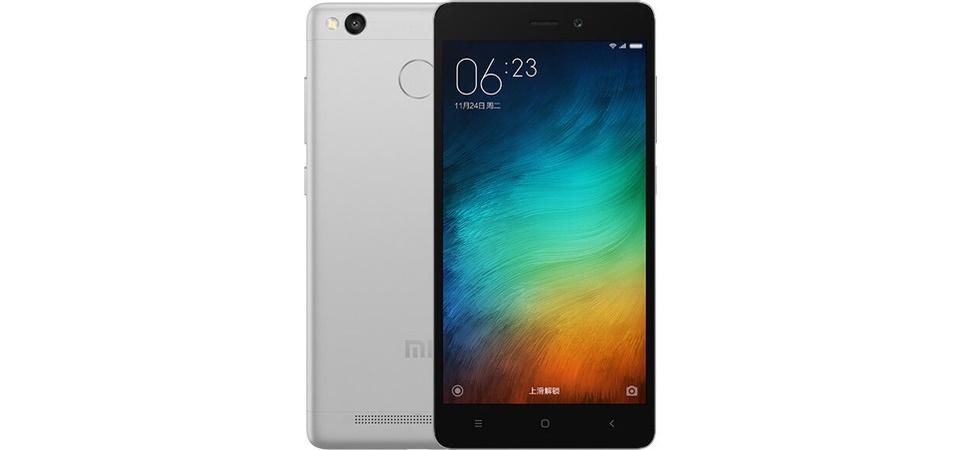 Xiaomi планирует выпустить новый среднебюджетный смартфон