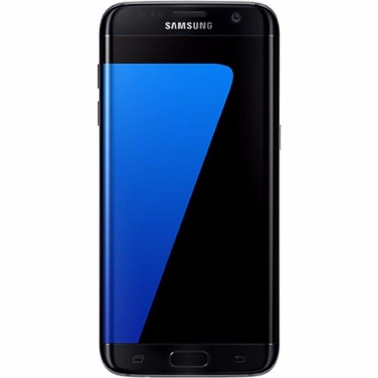 Samsung Galaxy S7 edge спровоцировал пожар в частном доме