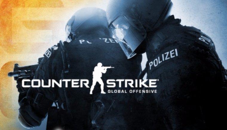 Поклонники Counter-Strike ежедневно тратят бешеные деньги на скины для оружия