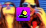Российское приложение Artisto продолжает завоевывать западных пользователей