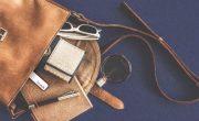 Беспроводная флешка iLuun Air позволит увеличить память на iPhone