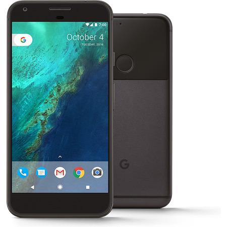 Россия останется без новых смартфонов от Google