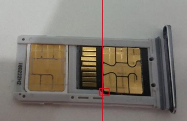 Лайфхак: как использовать две сим-карты и флешку в одном слоте