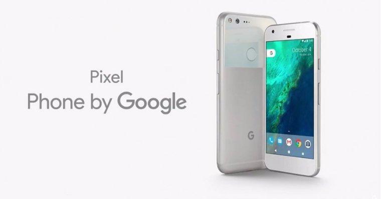 Новые смартфоны от Google уязвимы к взлому