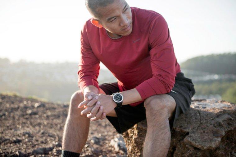 Стартаперы собирают средства на уникальные часы, которые заряжаются от человеческого тела