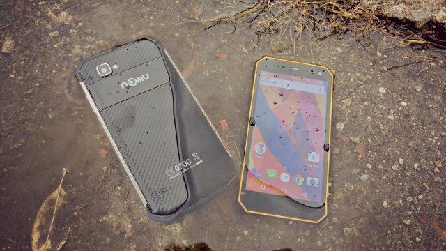 Большой выбор качественных мобильных гаджетов
