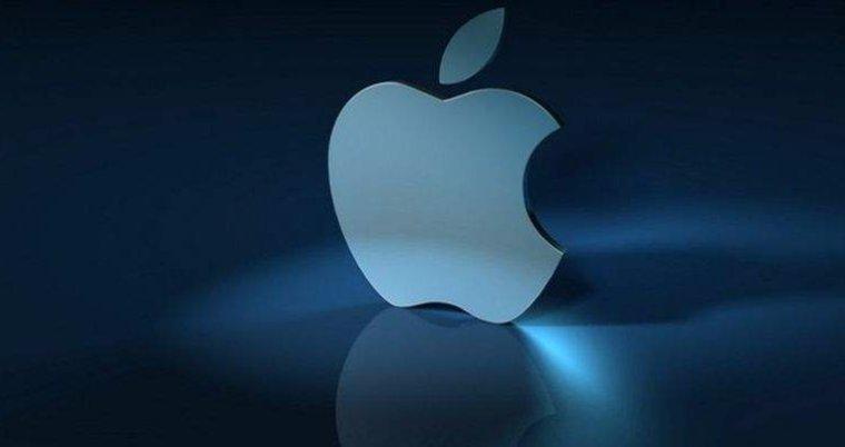 Новые iPhone 8 обзаведутся полностью стеклянными корпусами