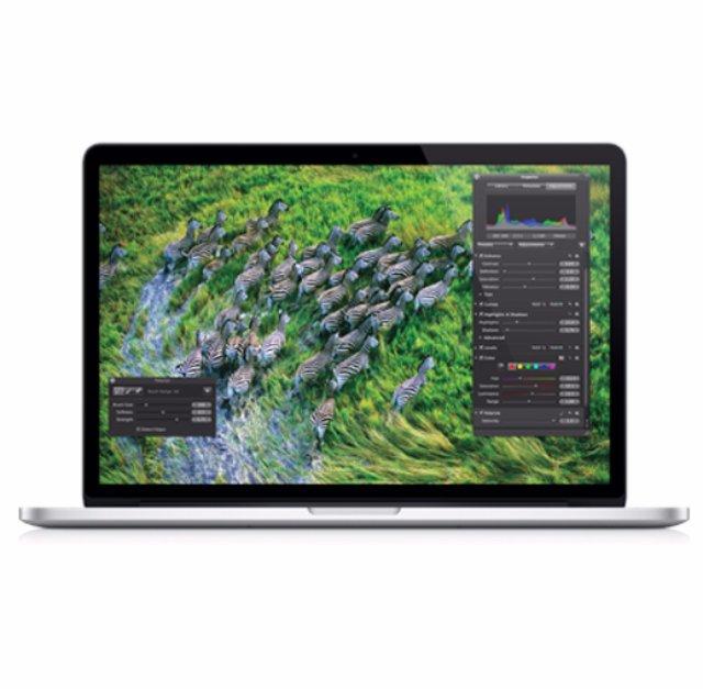 Быстрый ремонт  Macbook Apple  в Москве с гарантией