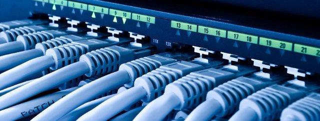 Пассивное телекоммуникационное оборудование: прямые поставки от ведущих производителей