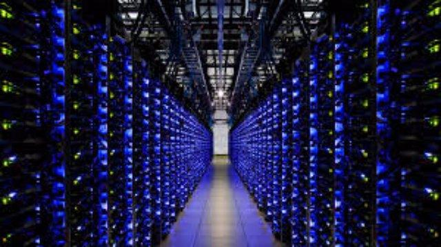 Аренда сервера для бесперебойной работы сайта