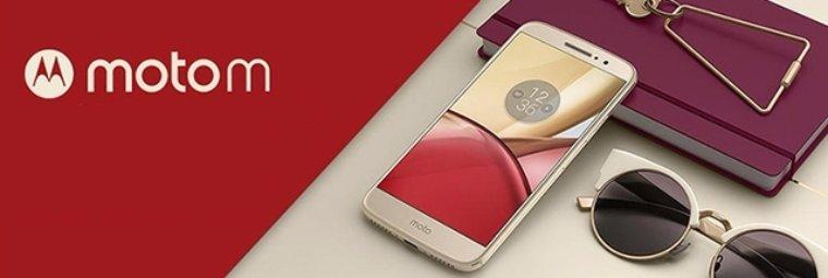 В мире продано больше миллиона смартфонов Moto Z