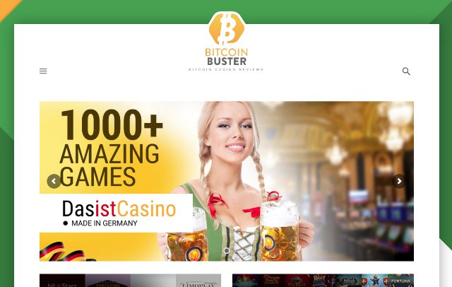 Интернет-игры на биткоины: преимущества криптовалюты