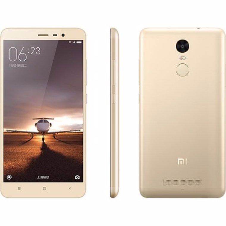 В России техника от Xiaomi становится все популярнее